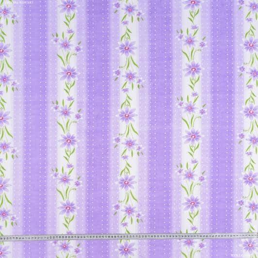 Тканини для суконь - Ситець платтяний