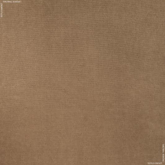 Ткани для сумок - Нубук петек