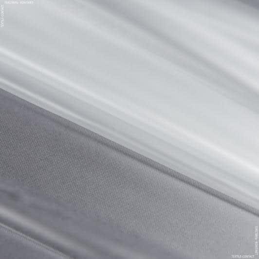 Тканини horeca - Скатертна плівка транспаренте матова