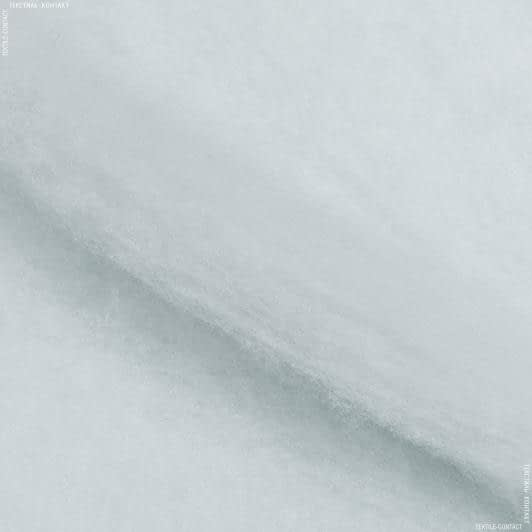 Ткани синтепон - Синтепон 300г/м термоскрепленый