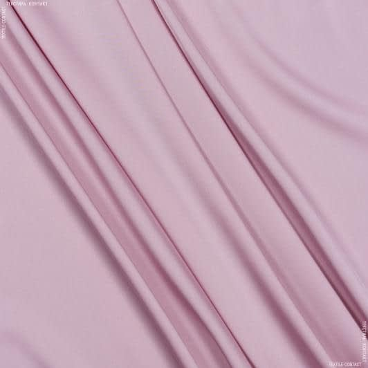 Ткани для платьев - Шелк стрейч матовый фрезовый