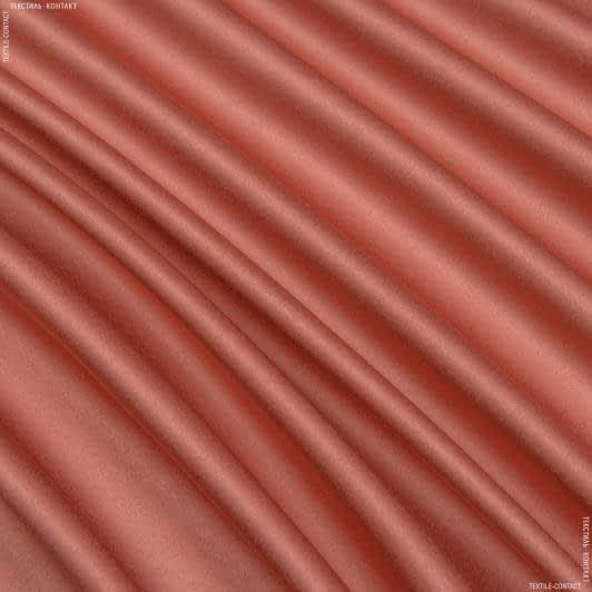 Ткани портьерные ткани -  блекаут / blackout  двухсторонний