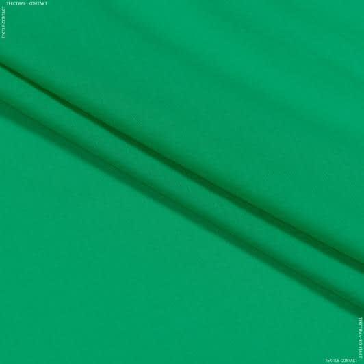 Ткани для детской одежды - Батист светлая трава