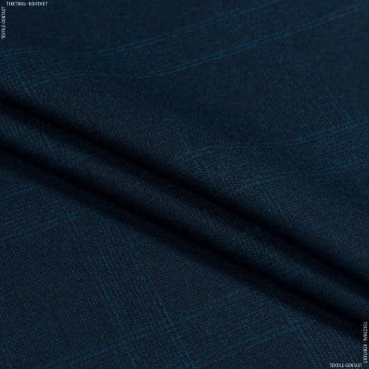 Тканини для костюмів - Костюмна віскоза