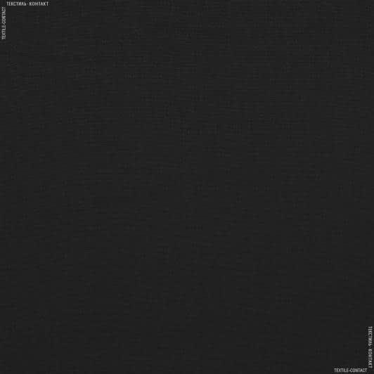 Ткани церковная ткань - Ситец черный