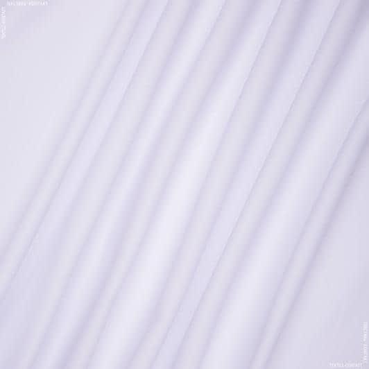 Тканини для спортивного одягу - Інтерлок білий