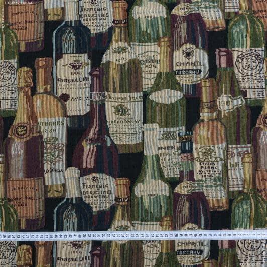 Тканини для сумок - Гобелен бар