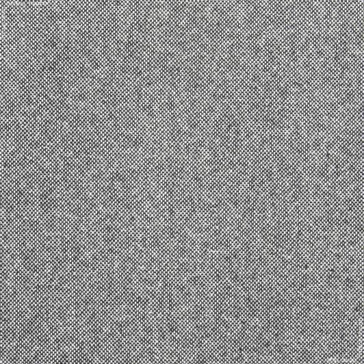 Ткани для верхней одежды - Пальтовый твид сонет черно-белый