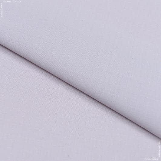 Ткани для брюк - Костюмная Лексус фрезово-сиреневый