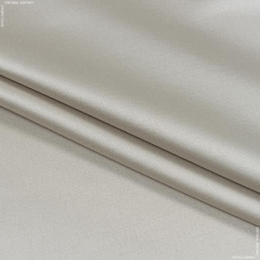 Ткани портьерные ткани - Декоративная ткань   винсент / золотой песок