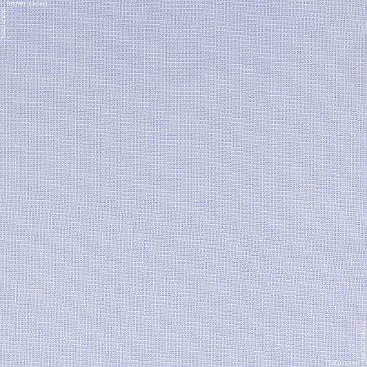 Тканини для хусток та бандан - Сорочкова albiate жакард