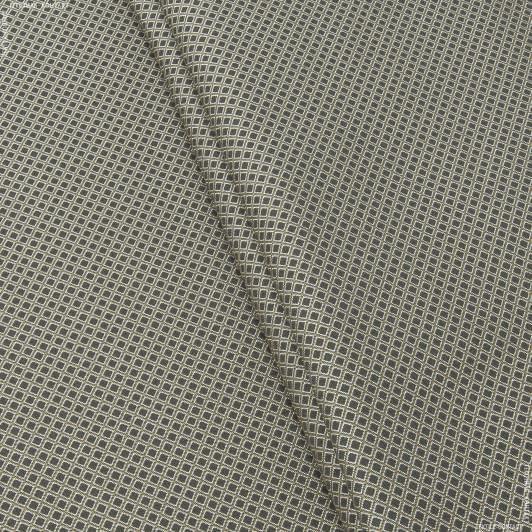 Ткани портьерные ткани - Декоративная ткань  армавир т.коричневый