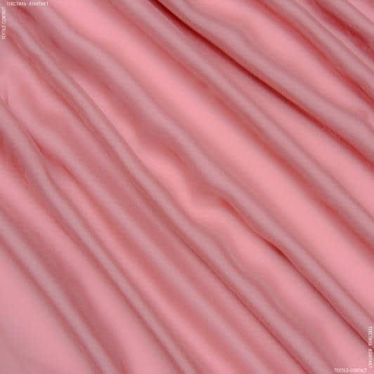 Ткани для платков и бандан - Шифон-шелк натуральный фрезовый