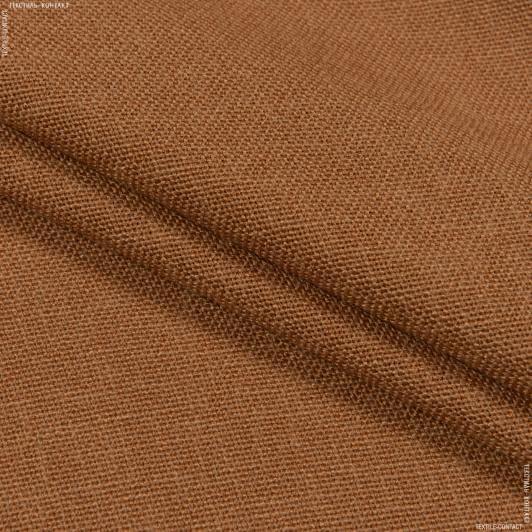 Ткани horeca - Декоративная ткань шархан /карамель