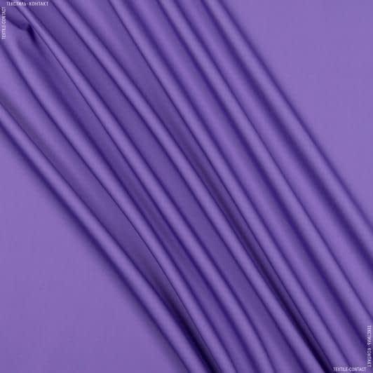 Ткани для спецодежды - Ткань для медицинской одежды  фиолетовый