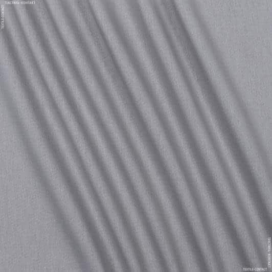 Ткани для постельного белья - Бязь  гладкокрашенная