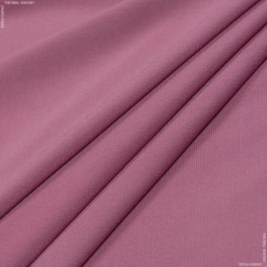 Ткани для платьев - Трикотаж масло фрезовый