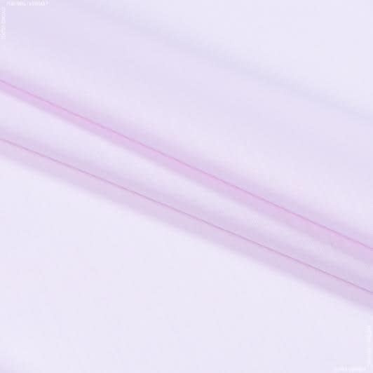 Тканини для дитячого одягу - Сорочкова  alex рожевий