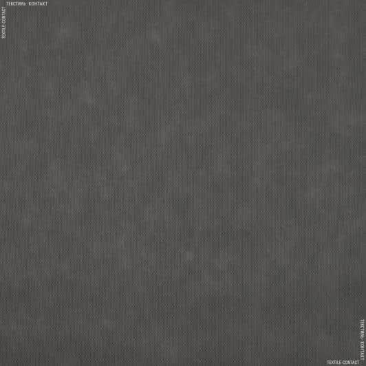 Ткани для мед. одежды - Спанбонд 70g серый