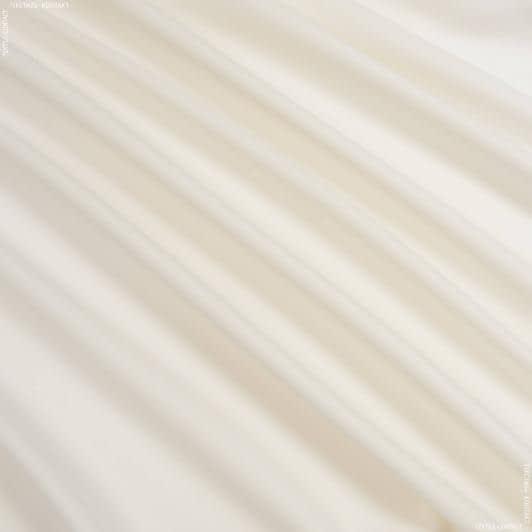Ткани портьерные ткани - Велюр классик наварра  белый
