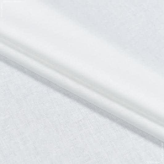 Ткани подкладочная ткань - Миткаль отбеленная
