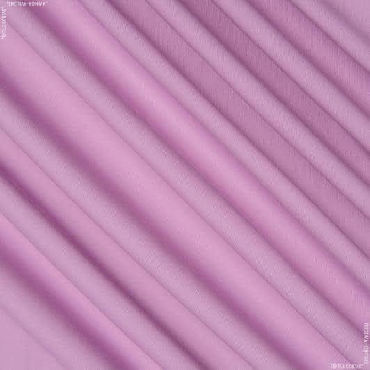 Тканини портьєрні тканини - Декоративна тканина анна ліловий