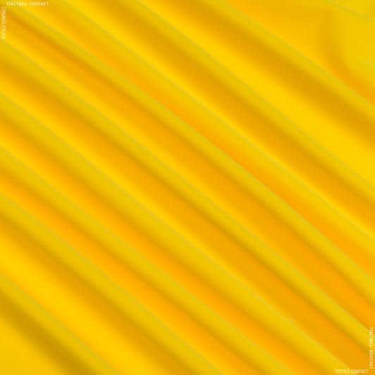 Тканини театральні тканини - Велюр класік навара світло-жовтий