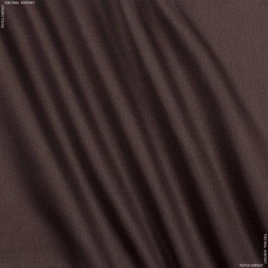 Тканини для спідниць - Тканина скатертна  тдк-128 №1 від 116 т./коричнева