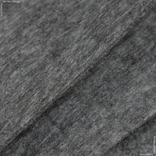 Ткани для рукоделия - Фильц 500г/м.кв. серый