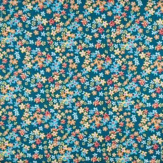 Тканини для суконь - Бязь платтяна каприз