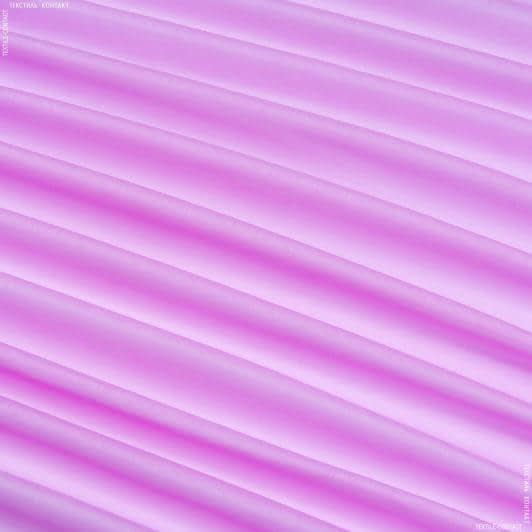 Ткани для детской одежды - Ситец гладкокрашеный розовый