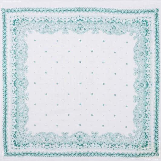 Ткани для платков и бандан - Ситец для головных платков