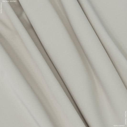 Ткани horeca - Скатертная ткань сатин арагон-3/aragon  песок