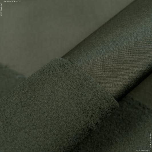Купить плащевая ткань на флисе купить сатин ткань в розницу в москве