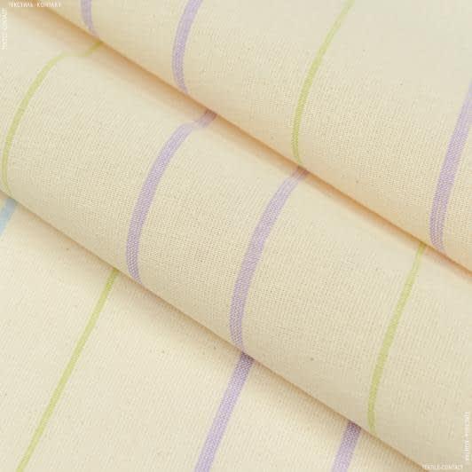 Тканини для матраців - Тік матрасний