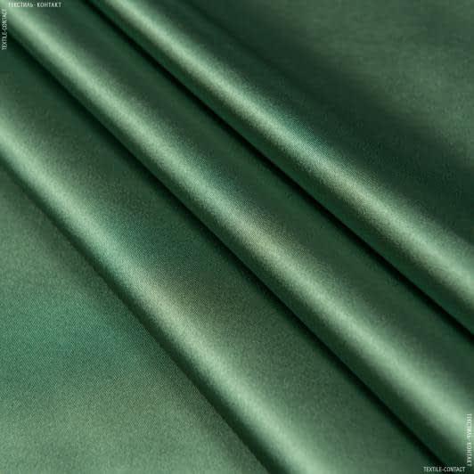 Ткани для белья - Атлас лайт софт светлая полынь
