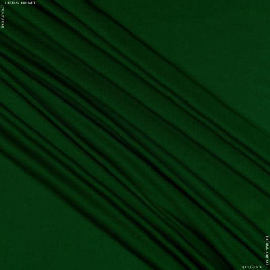Тканини для суконь - Трикотаж жасмін світло-зелений/трава