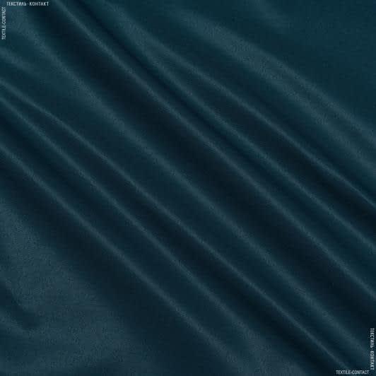 Ткани для спецодежды - Грета-2701 морская волна