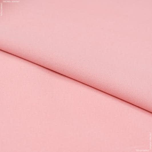 Ткани для рукоделия - Замша искуственная лайт светло-фрезовый