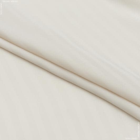 Тканини для суконь - Блузочний сатин принт