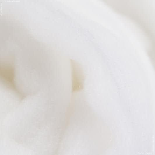 Ткани синтепон - Синтепон 150г/м швейный