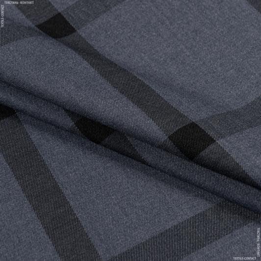 Тканини для штанів - Костюмна тканина