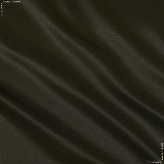 Ткани для спецодежды - Грета-2701 ВСТ  коричневый