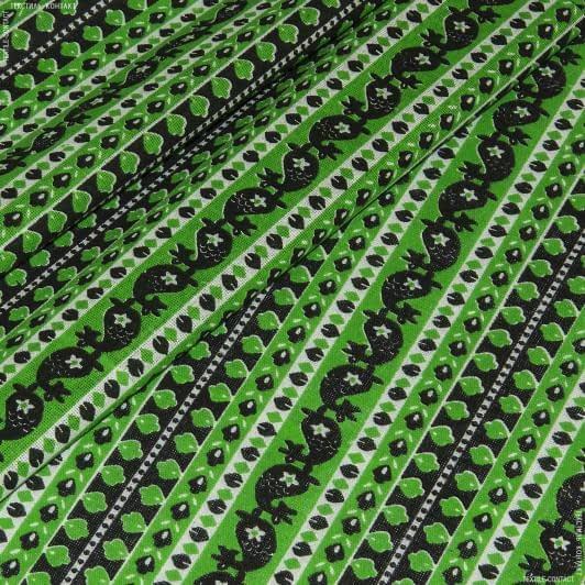 Ткани для белья - Ситец плательный