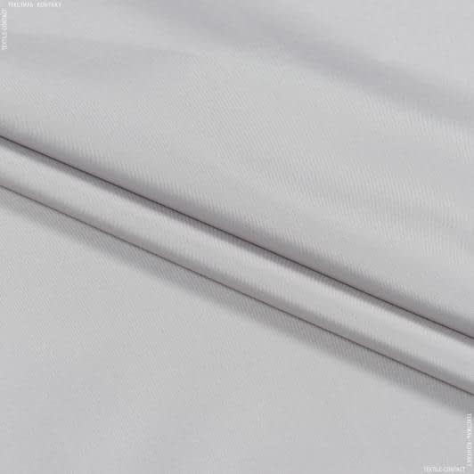 Тканини портьєрні тканини - Блекаут вогнетривкий/ night 4pass blackout пісок