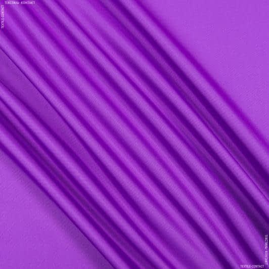 Ткани для палаток - Оксфорд-215 пурпурный