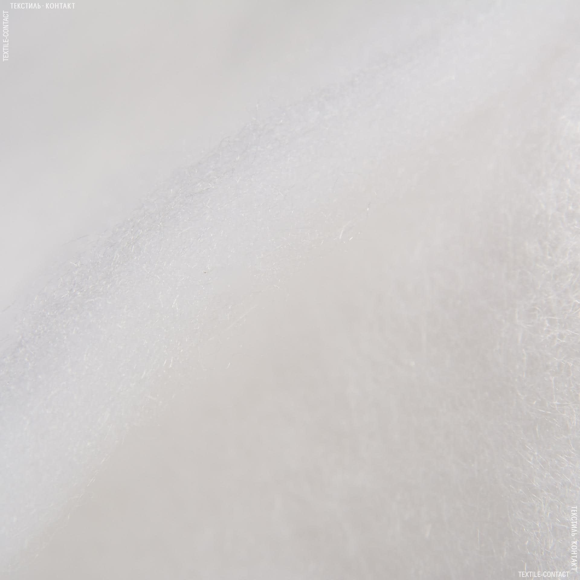 Ткани синтепон - Синтепон 100г/м силиконизированный
