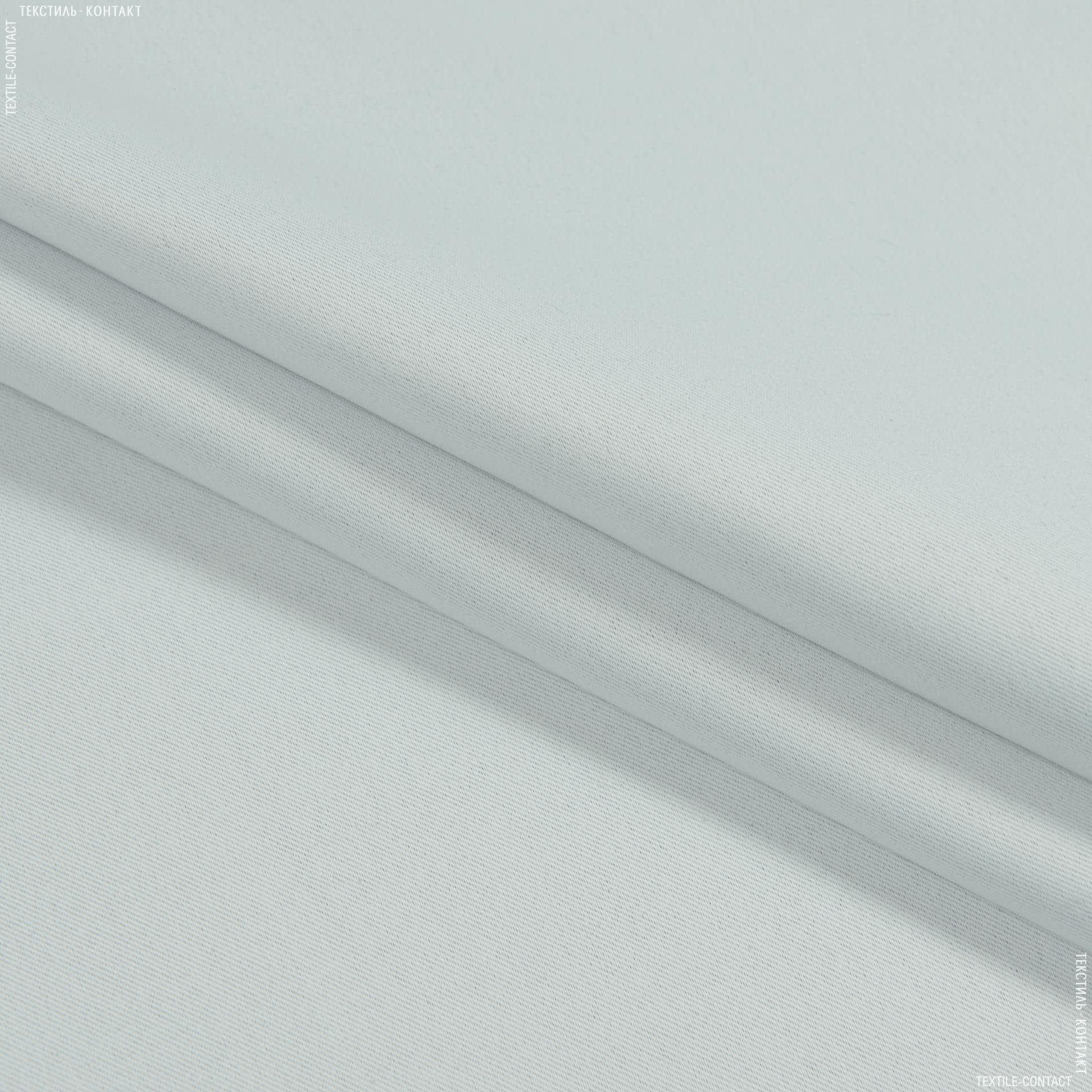 Ткани портьерные ткани - Блекаут / BLACKOUT серый перламутр