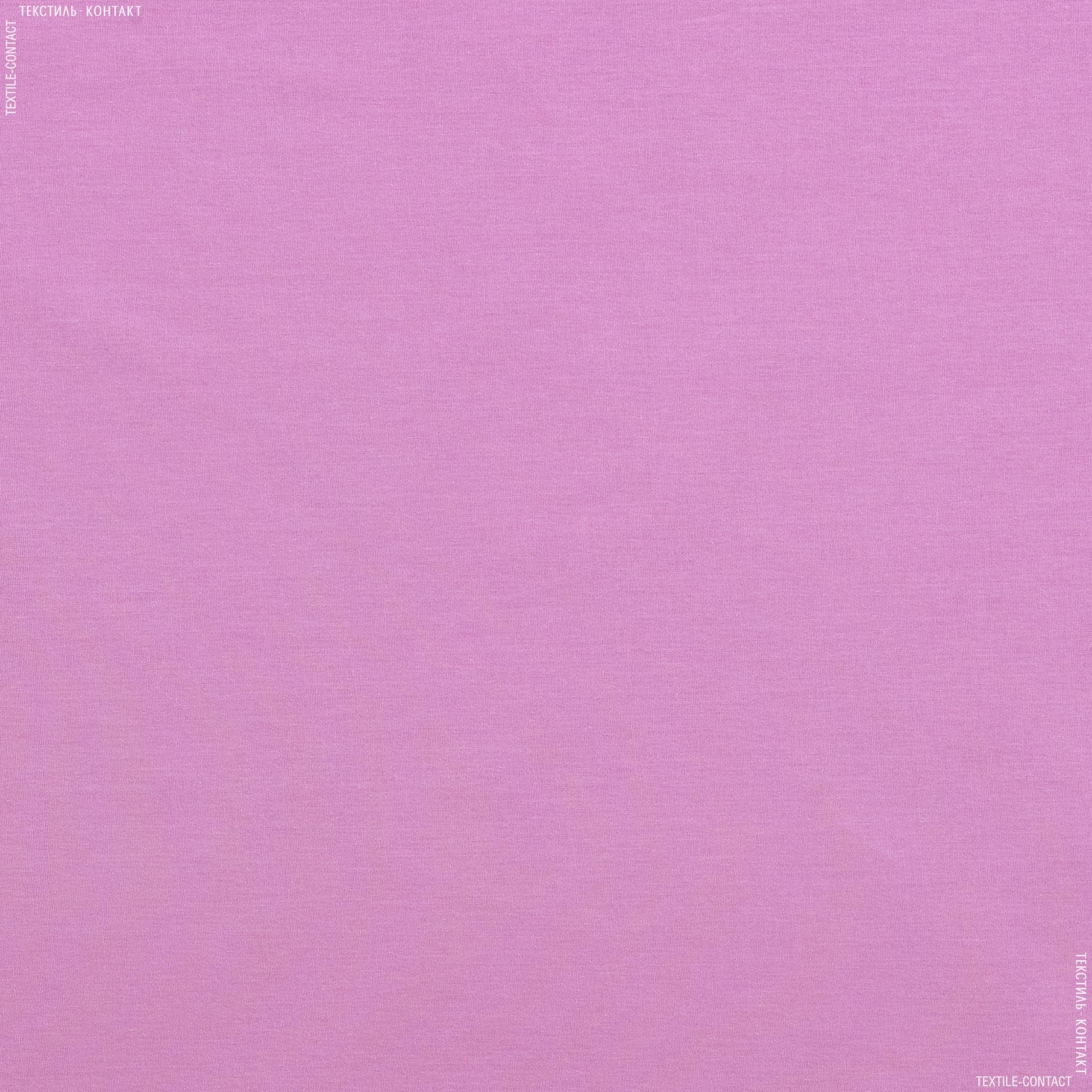 Тканини для постільної білизни - Бязь гладкофарбована рожева