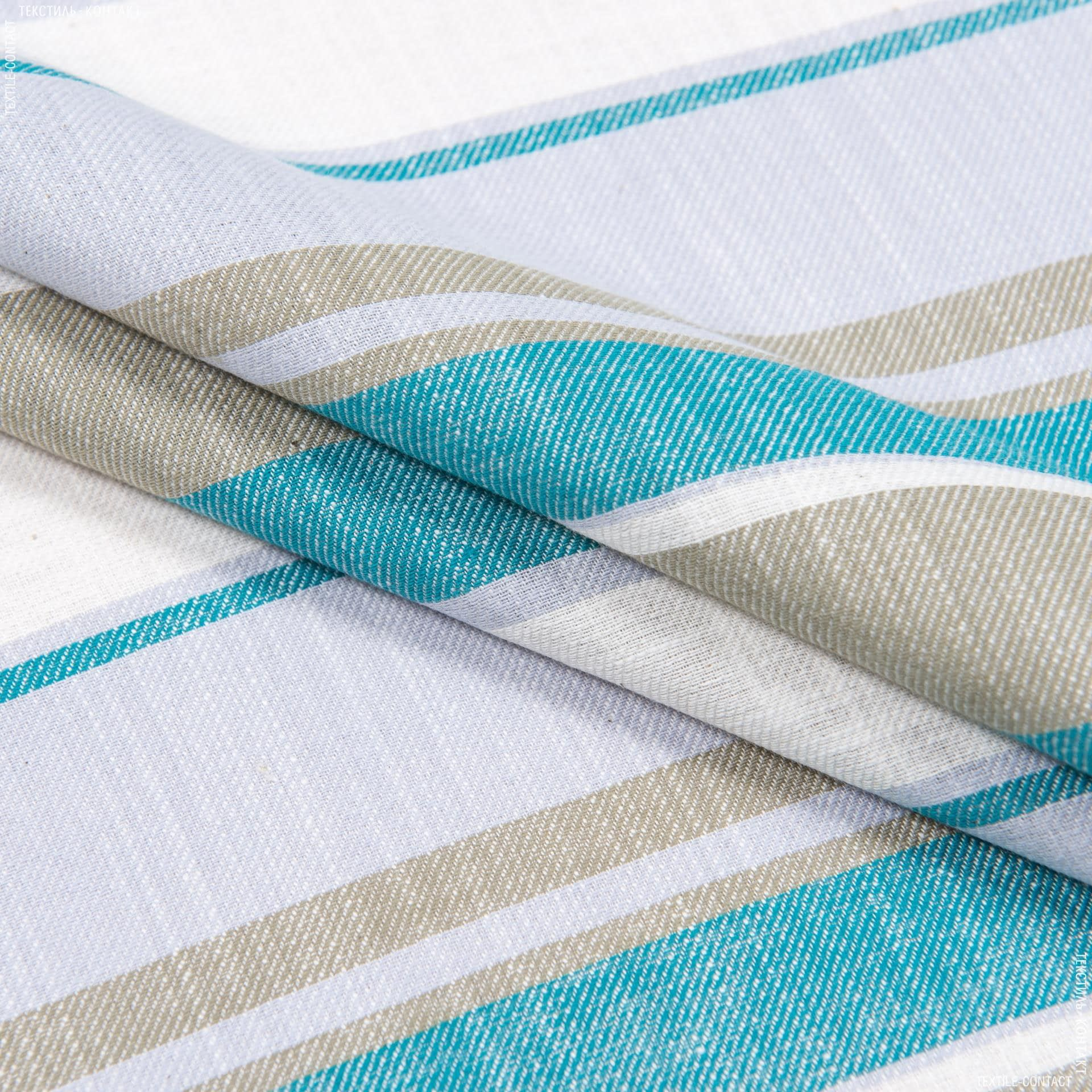 Ткани для платьев - Блузочный штапель